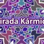 Tirada del karma
