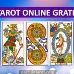Tarot Online Gratis!