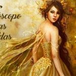 Horóscopo de las Hadas